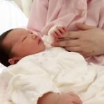 出産入院準備のポイント